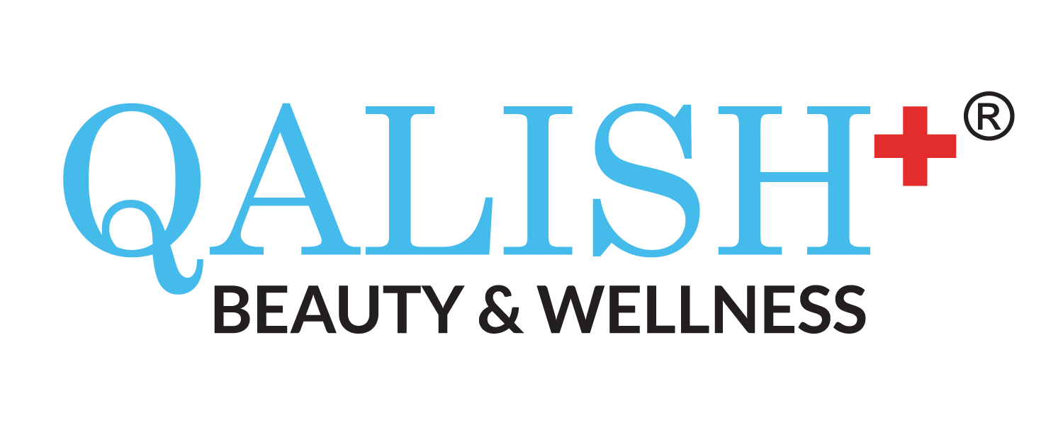 jobs in Qalish Beauty Care (QBC Global Sdn Bhd)