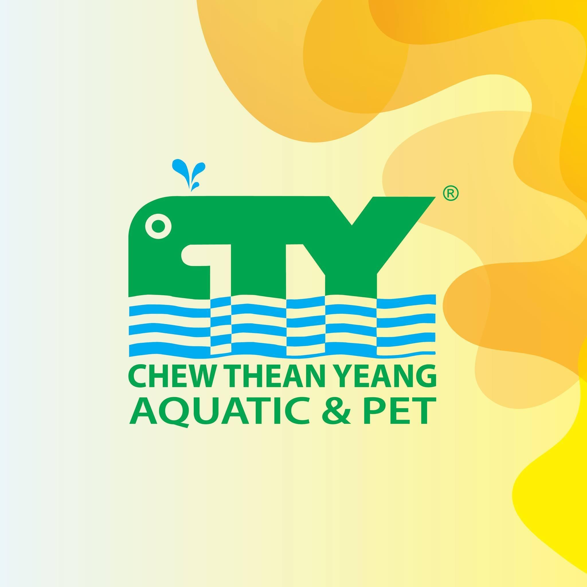 jobs in Chew Thean Yeang Aquarium Sdn Bhd