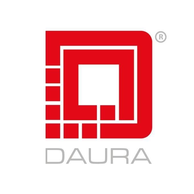 jobs in Daura Esthetique Beauty Academy