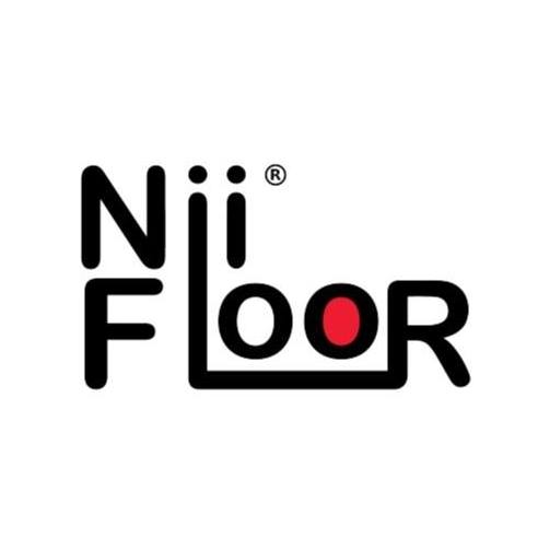 jobs in Nii Holdings Sdn Bhd