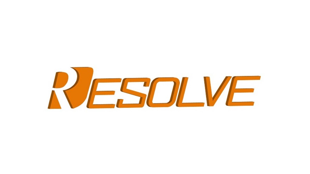 jobs in Resolve IR Sdn Bhd