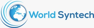 jobs in World Syntech Solution Sdn Bhd