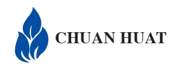 jobs in Chuan Huat F&B Trading Sdn. Bhd.