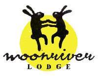 jobs in Moonriver Lodge