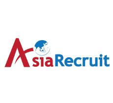 jobs in Agensi Pekerjaan Asia Recruit Sdn Bhd