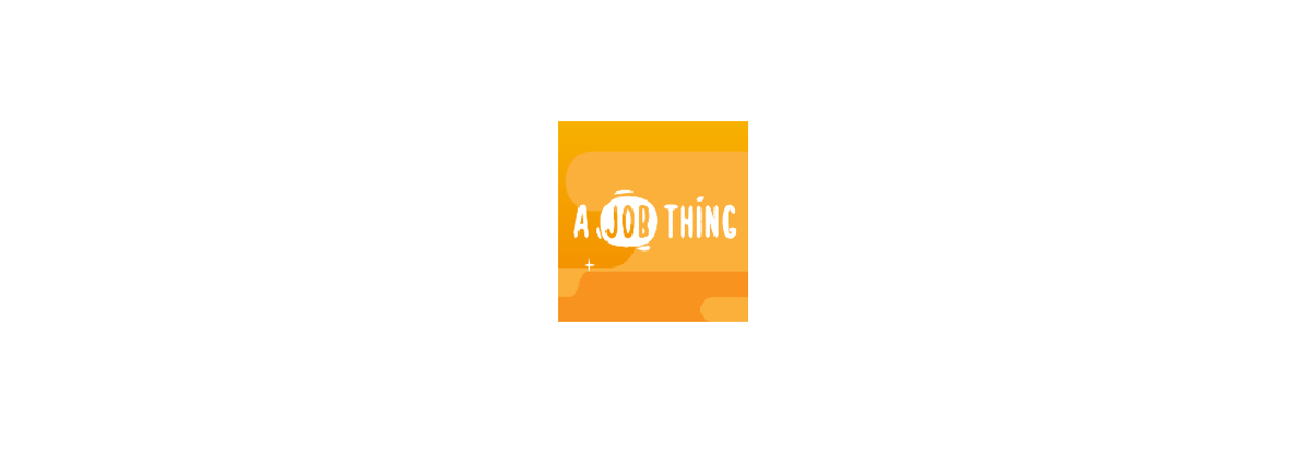 jobs in Ajobthing Sdn Bhd