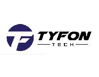 jobs in Tyfon Tech Sdn Bhd