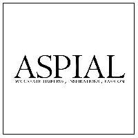 jobs in Aspial