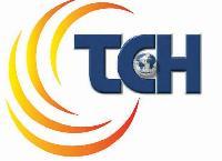jobs in TCH Agency