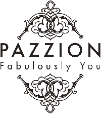 jobs in Pazzion