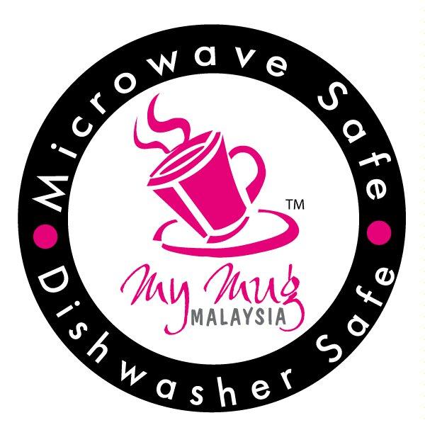 jobs in My Mug Sdn Bhd
