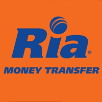 Ria Money Transfer Job Vacancies