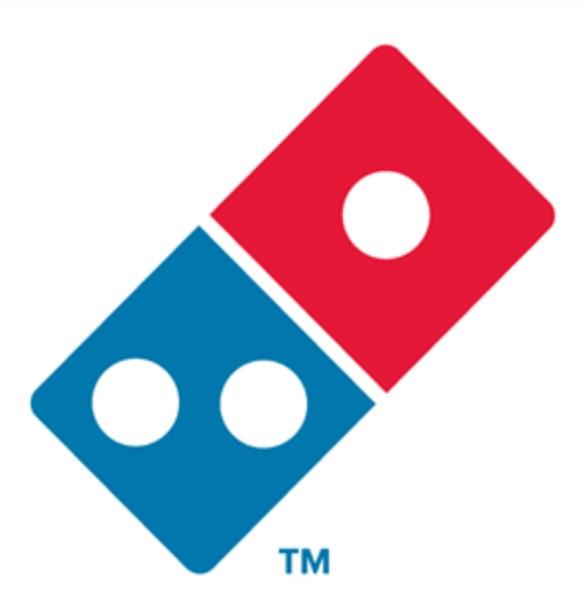 jobs in Dominos Pizza