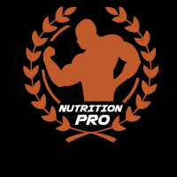 jobs in NutritionPro Fitness