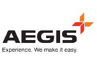 Aegis BPO Malaysia Sdn Bhd Job Vacancies