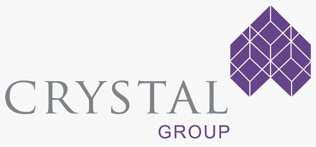 jobs in Crystal Safety Glass (M) Sdn Bhd