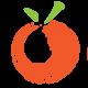 jobs in Mandarin PIE (Vantage)