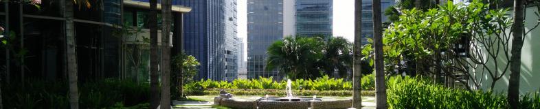 jobs in Terang Bulan Reka Bina Sdn Bhd
