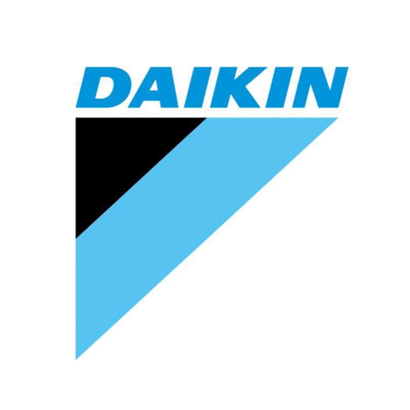jobs in Daikin Malaysia Sales & Service Sdn Bhd
