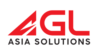 jobs in AGL Asia Solutions Sdn Bhd