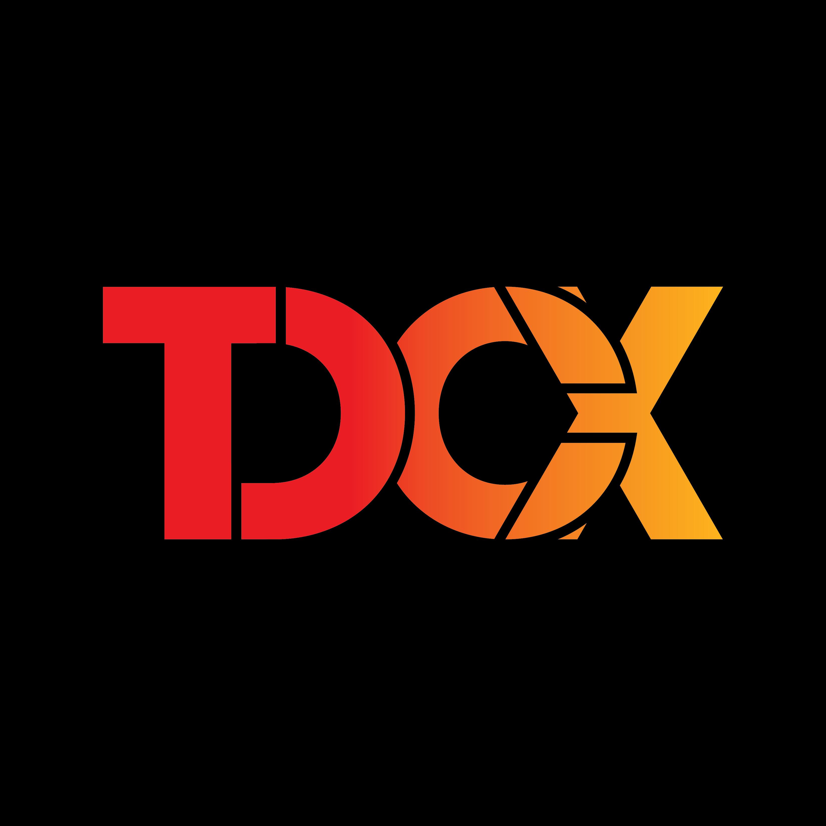 jobs in TDCX (MY) Sdn. Bhd.