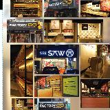 jobs in Factory Eyewear Fashion Store