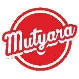jobs in Mutyara