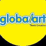 jobs in globalart