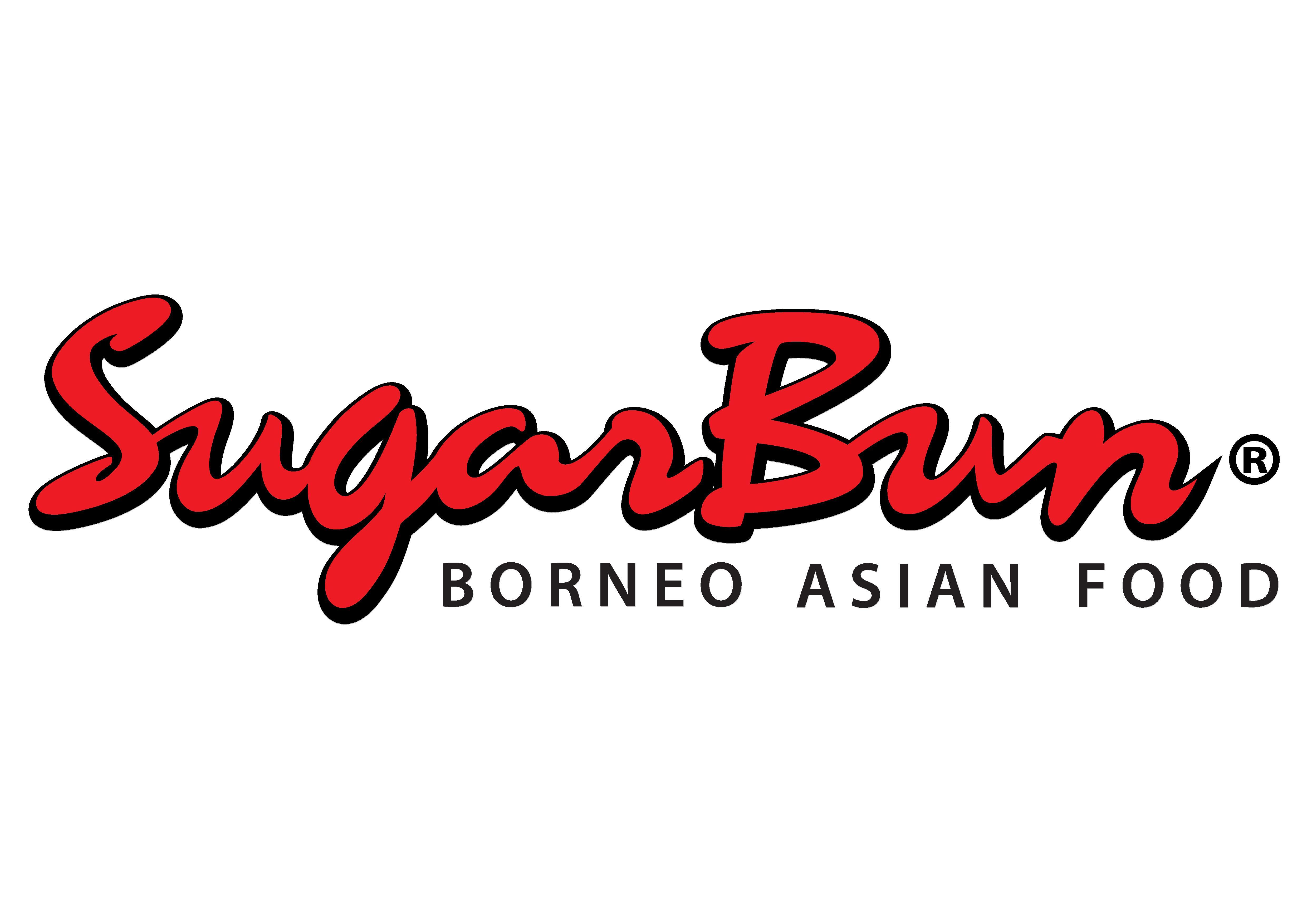 jobs in Sugarbun Borneo Asian Food