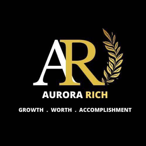 jobs in Aurora Rich