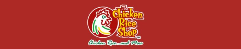jobs in TCRS Restaurants Sdn Bhd