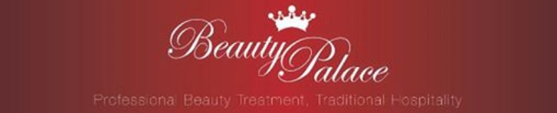 jobs in Global Beauty Concept