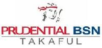 jobs in Prudential BSN Takaful