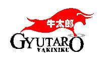 jobs in Gyutaro Yakiniku Restaurant