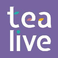 jobs in Tealive Asia