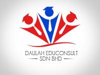 jobs in Daulah Educonsult Sdn Bhd