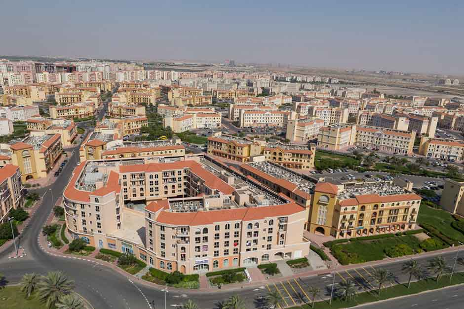 Expect more affordable properties in the UAE market