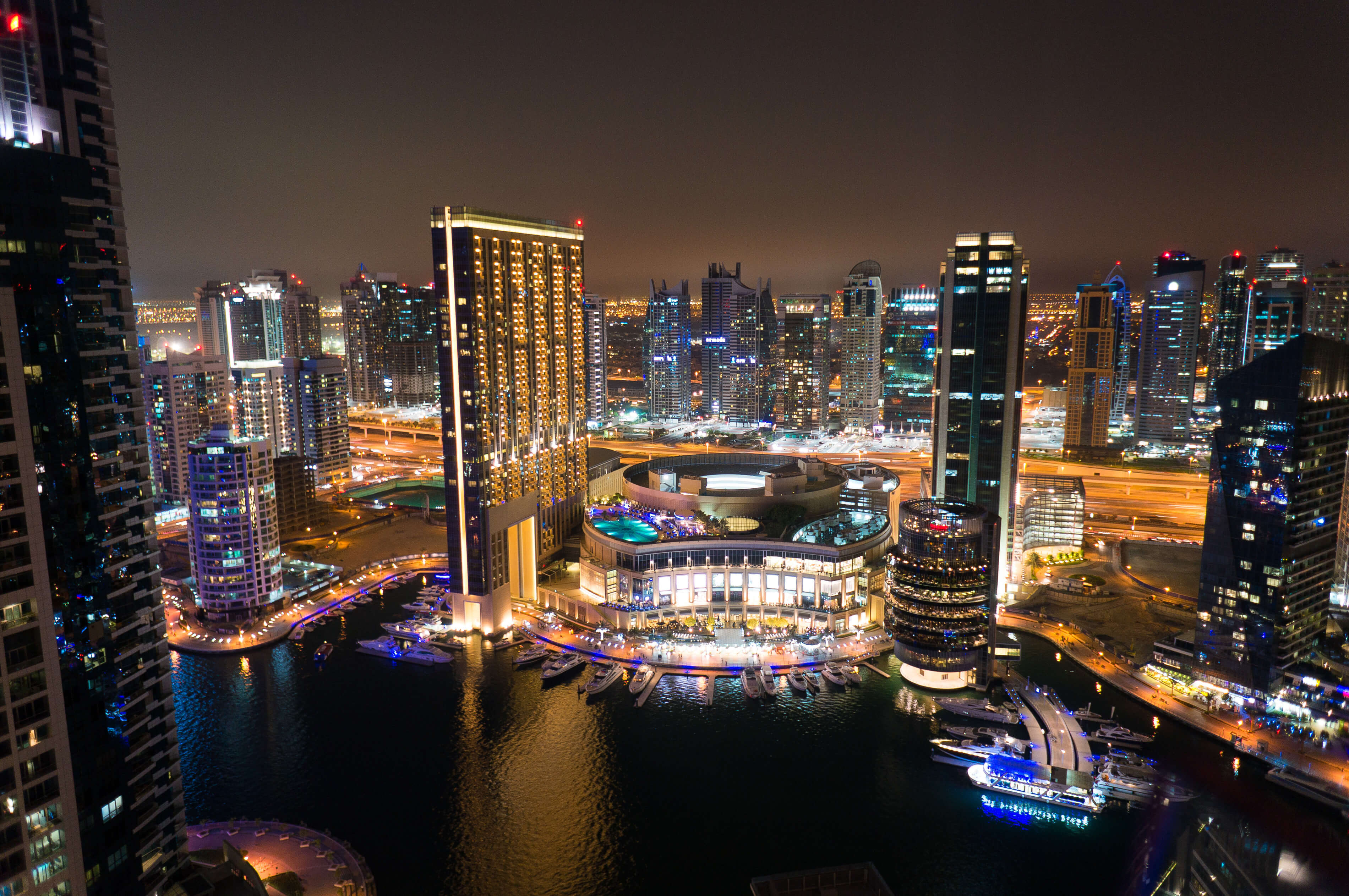 2019 and beyond are bright years for the Dubai Real Estate Market