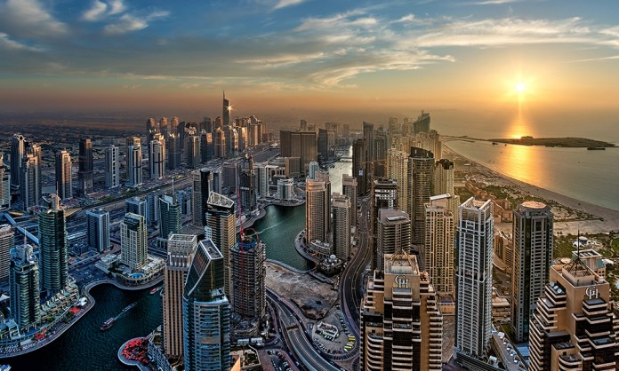 2019: A critical year for Dubai Real Estate