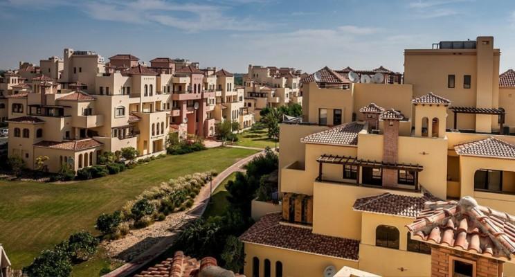 Top 5 family-friendly communities in Dubai