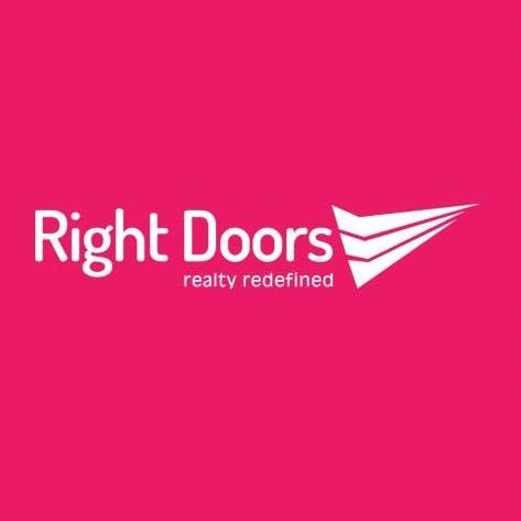 Rightdoors
