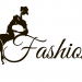 GET FASHION TIPS AND TRICKS!!