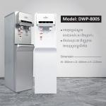 ECO-AQUA(DWP-800S)