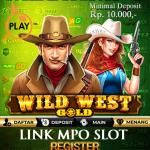 Game Mpo Pragmatic Play Mesinmpo Online