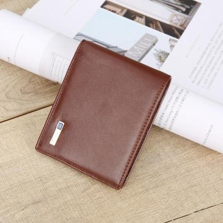 MorViuM The I-Wallet