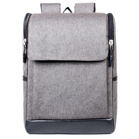 H307 Travel Leisure Business Backpack