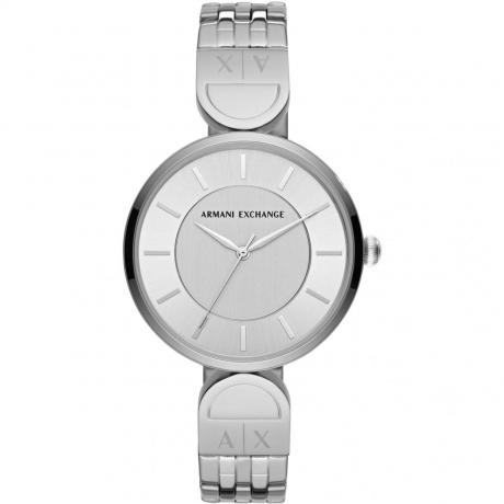 Armani Exchange Watch AX5327