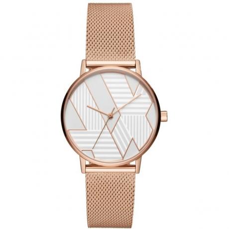 Armani Exchange Watch AX5550