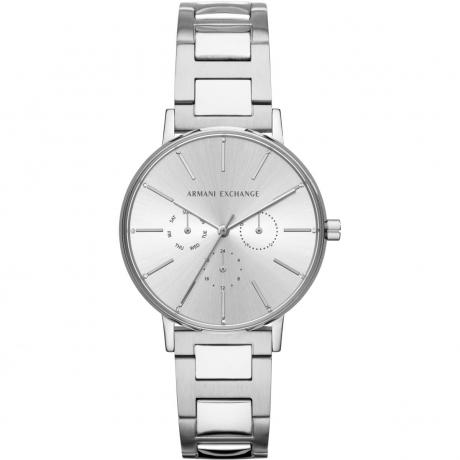Armani Exchange Watch AX5551