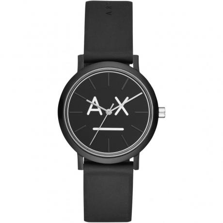 Armani Exchange Watch AX5556